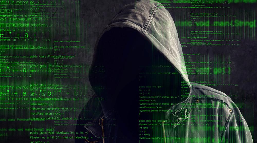 Как происходит кража паролей1