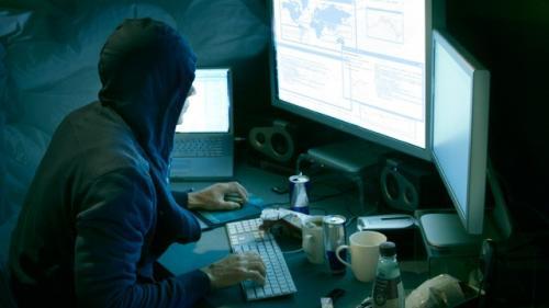 Как происходит кража паролей2