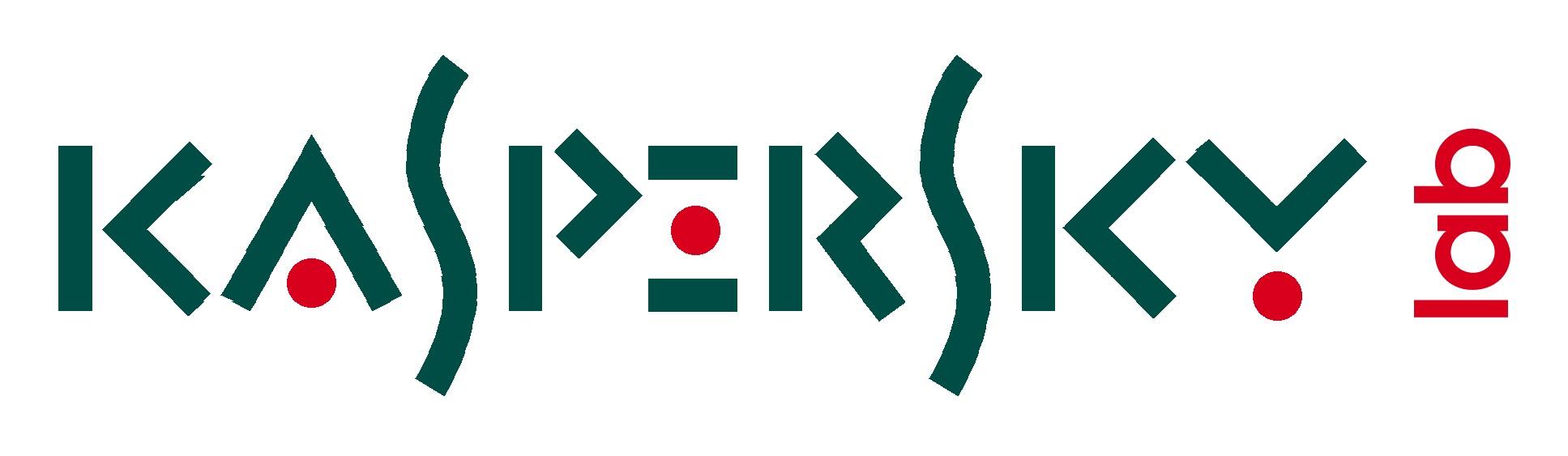 Картинки по запросу касперский логотип