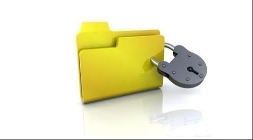 Самые популярные программы для шифрования1