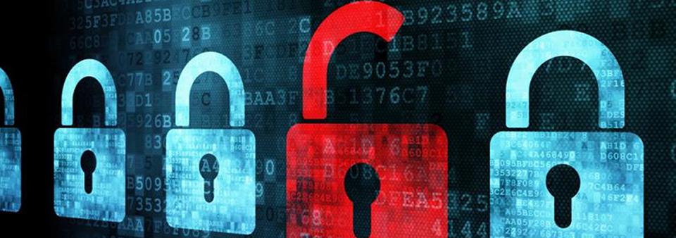 Самые популярные программы для шифрования2