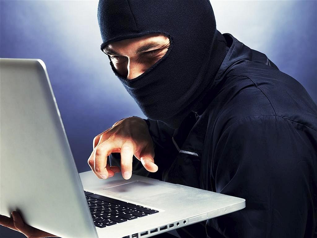 Самый популярный способ интернет-мошенничества