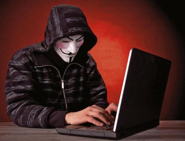 Самый популярный способ интернет-мошенничества1