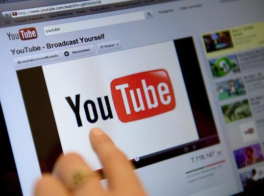 Секреты работы с YouTube3