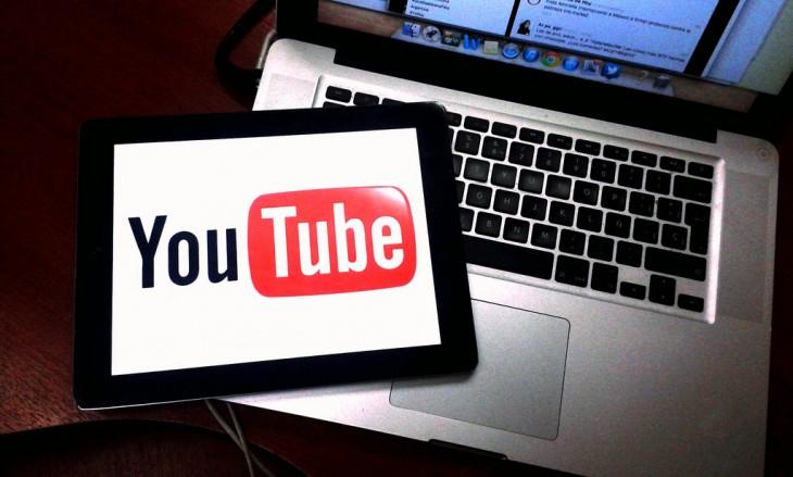 Секреты работы с YouTube4