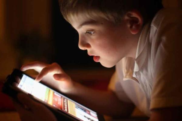 Что представляет собой родительский контроль и как его настроить3