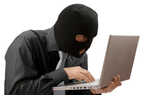 Что такое компьютерная интернет безопасность2