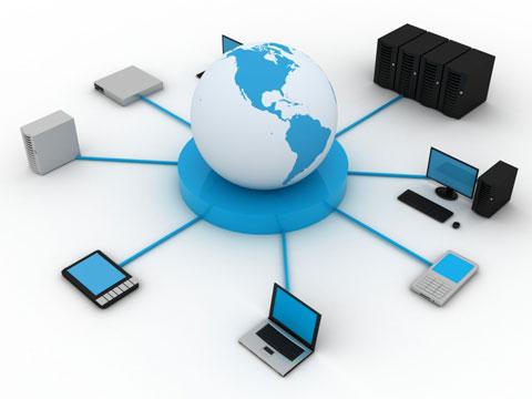 Что такое VPN и как данный термин позволяет защититься от хакеров