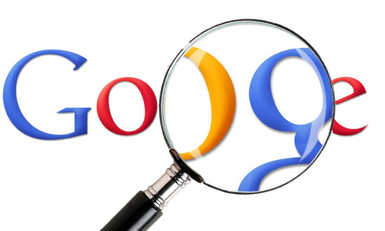 11 методов гуглить как профессионал1