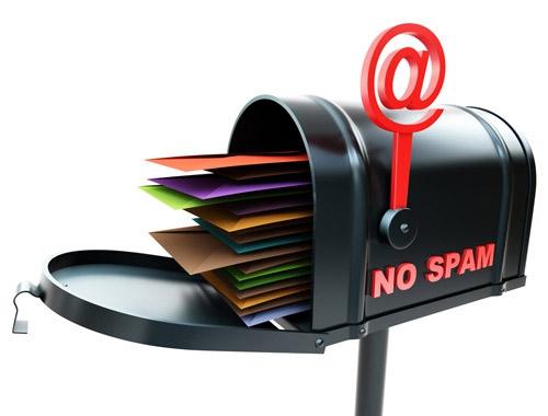 Временный почтовый ящик2