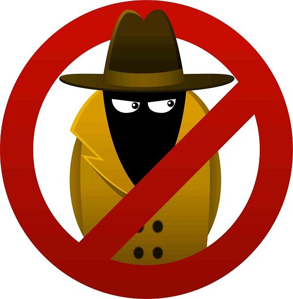 Действительно ли современные антивирусы могут обеспечить 100% защиту пользователю интернета1