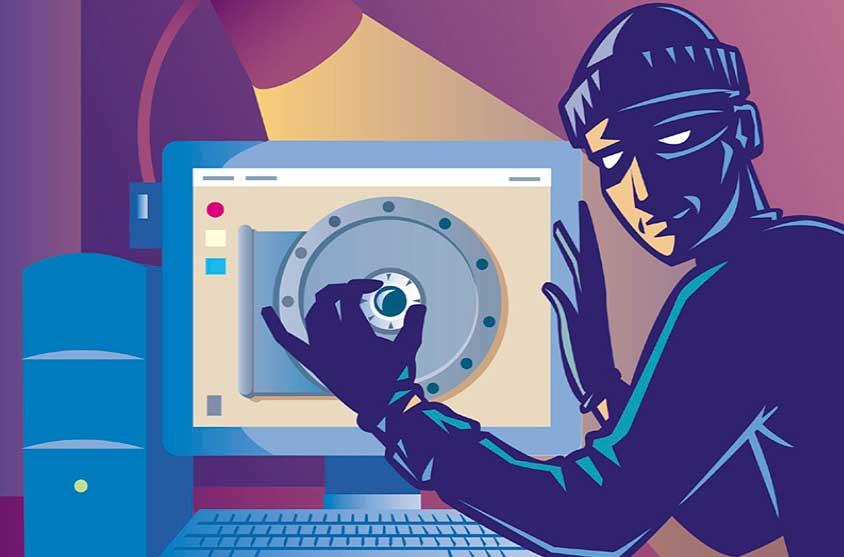 Защита от фишинговых сайтов3