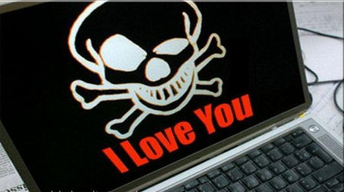 Как вирусы влияют на работу компьютеров2