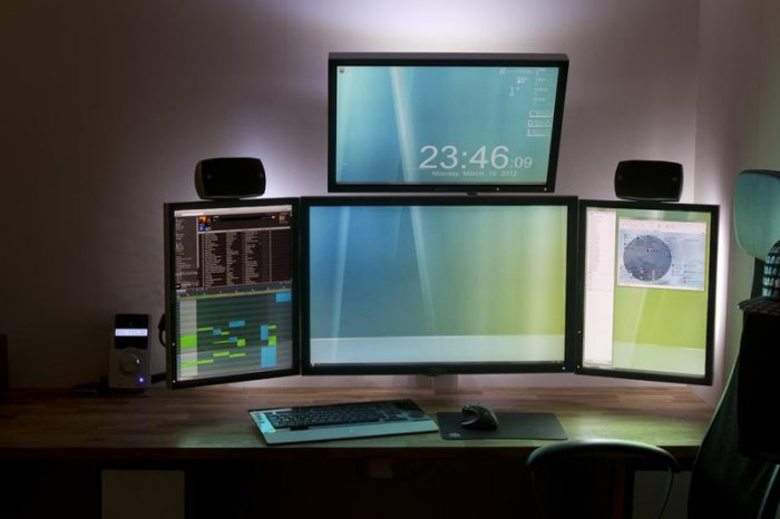 Как выглядит современный компьютер3
