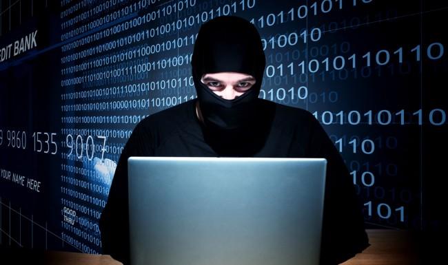 Как защитить свою страницу в социальной сети от взлома2