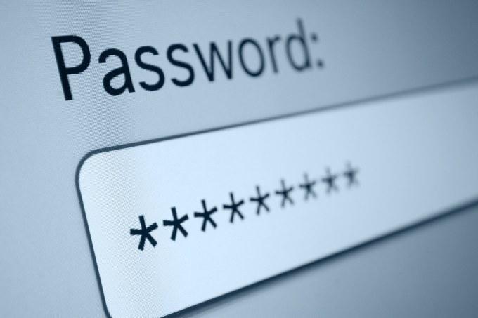 Как поставить пароль на флешку1