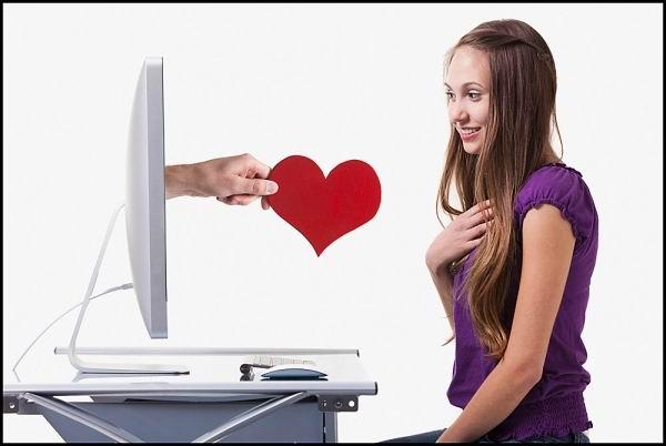 Мошенничество на сайтах знакомств