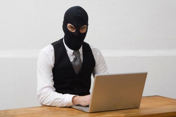 Обманули в интернете куда обращаться