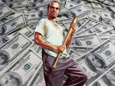 Онлайн игры с выводом средств – можно ли на этом заработать