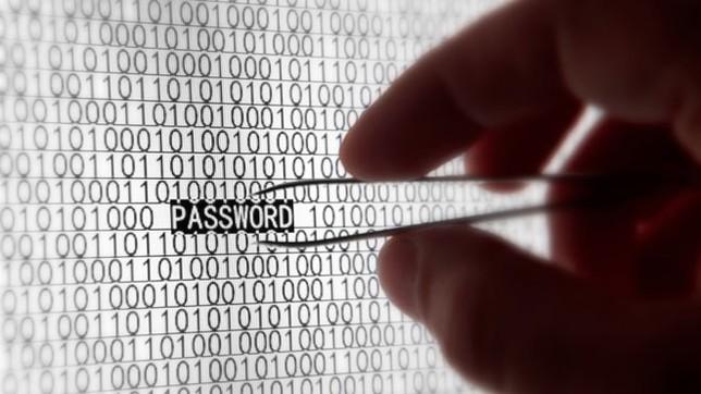 Основные правила безопасности в интернете2
