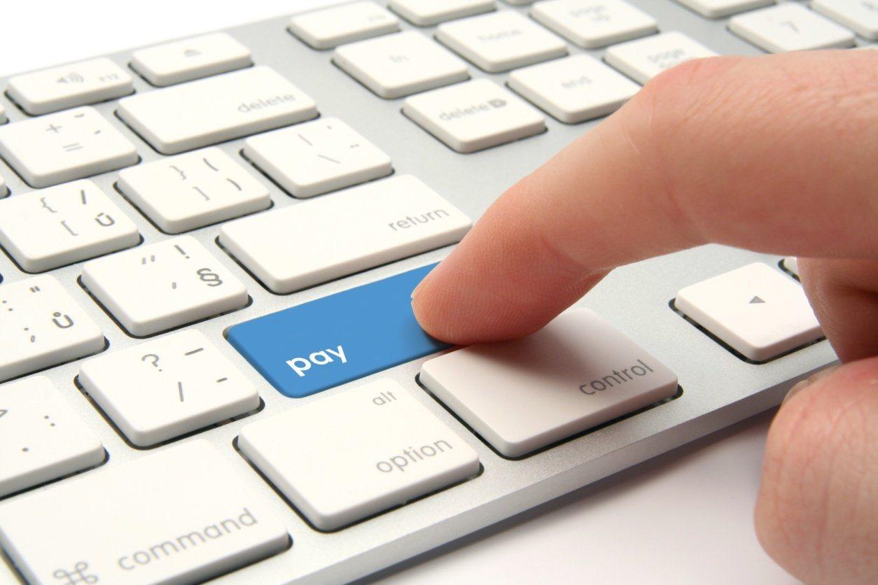 Защищаем свой электронный кошелек от мошенников