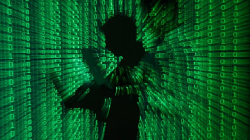 Какой вред компьютеру может нанести вирус1