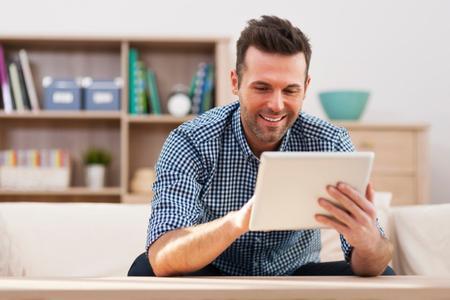 Как безопасно обрезать фотографию онлайн3