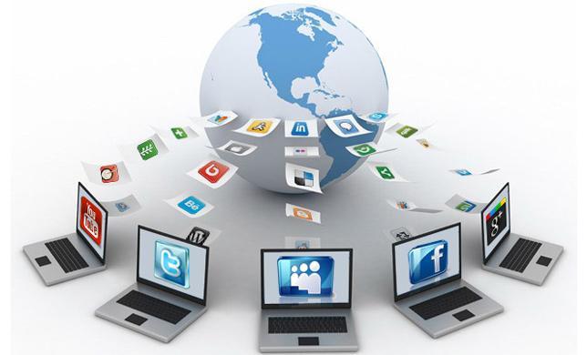 Как безопасно пользоваться социальными сетями1