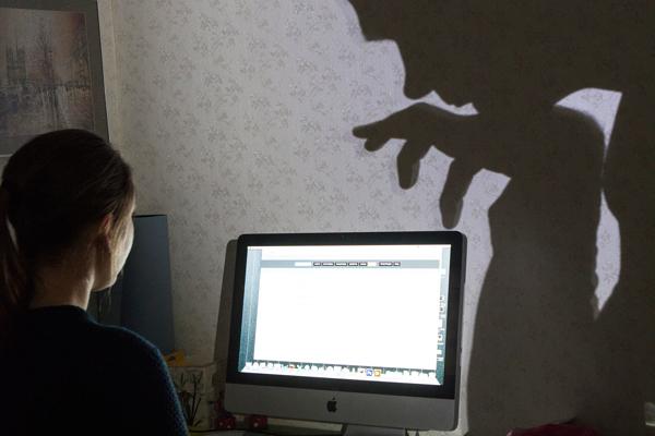 Как пресечь воровство своего Интернета2