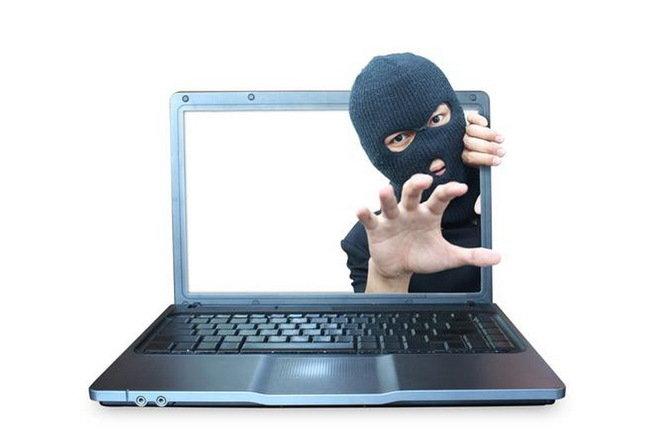 Как распознать мошенника в сети пошаговая инструкция2