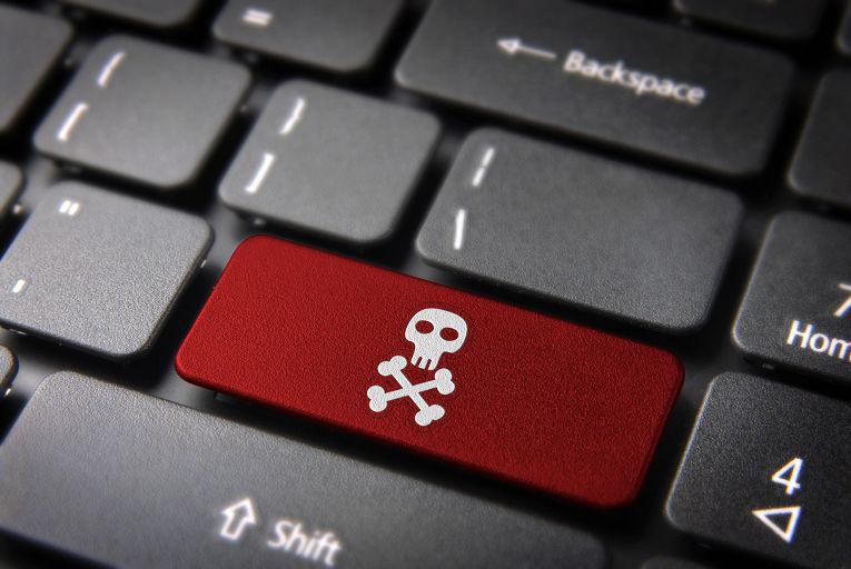 Немного об интернет-пирастве1