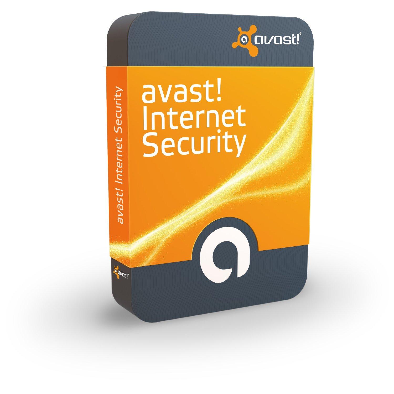 Преимущества и недостатки антивируса Avast2