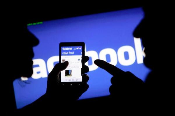 Самозащита в социальных сетях3