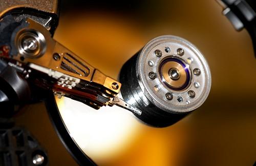 Программа востанавлювающая поврежденные сектора жестких дисков