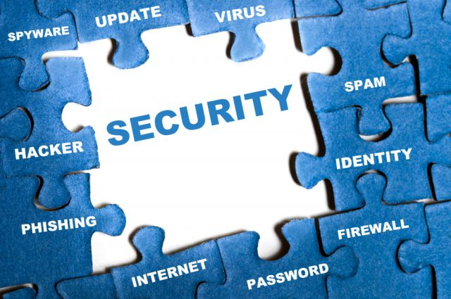 5 методов сохранить анонимность в Интернете1