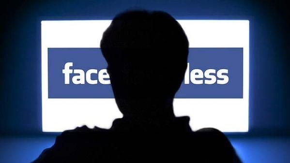 Facebook делает людей несчастными и вот почему12