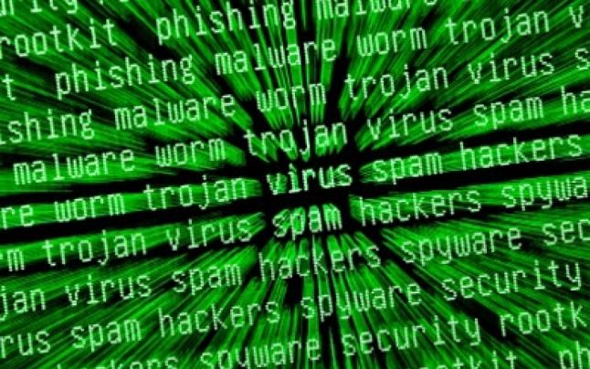 В чем заключается опасность компьютерных вирусов