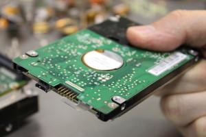 Как снизить вероятность утраты данных на жестком диске