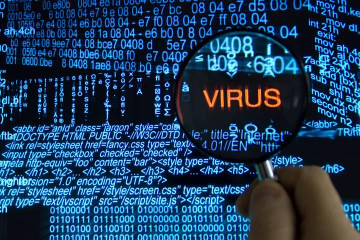 Компьютерное хулиганство и методы защиты от него2