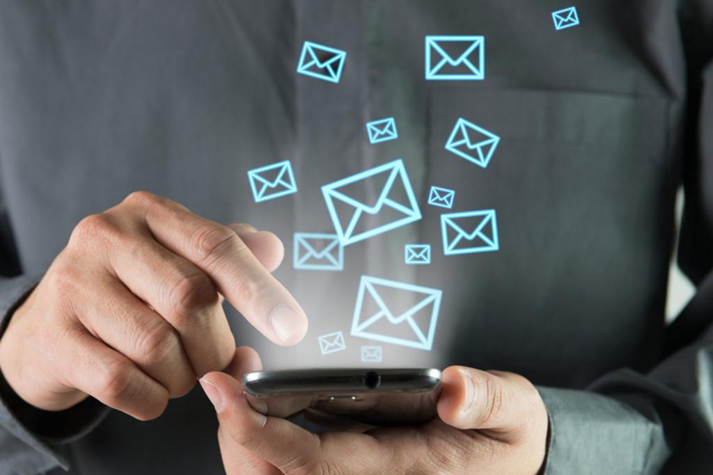 Назойливые письма как бороться с сетевым спамом, который приходит на почту