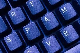 Назойливые письма как бороться с сетевым спамом, который приходит на почту1