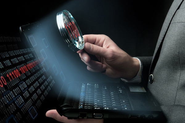 Основные способы взлома интернет-банкинга