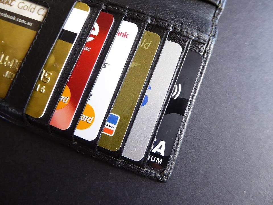 Основные способы взлома интернет-банкинга2