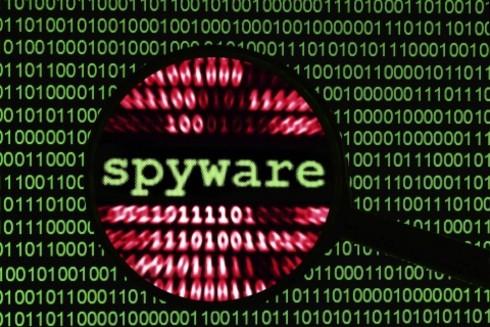 Факты, которые вам следует знать о шпионском программном обеспечении