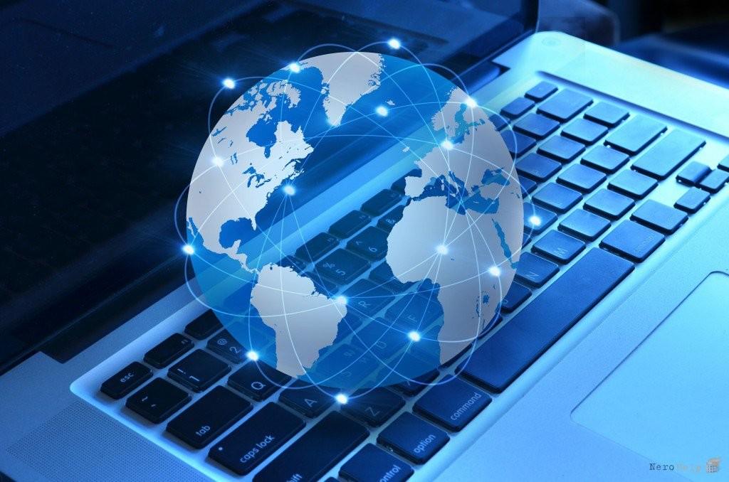 10 cоветов для студентов о том, как правило использовать Интернет2
