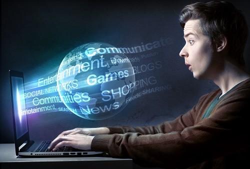 Как научить подростка безопасно пользоваться интернетом3