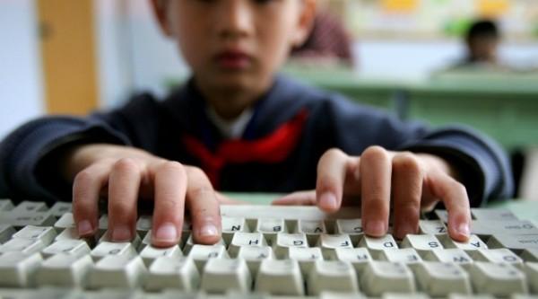 Как научить ребенка безопасно пользоваться интернетом