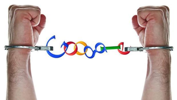 Как побороть интернет-зависимость2