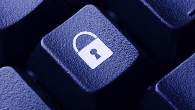 Несколько простых советов, как защитить свои личные данные в Интернете