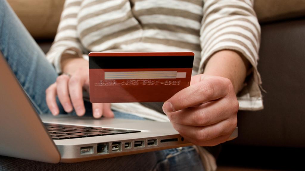 Правила безопасности для пользователей интернет-магазинов2